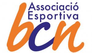 Associacio Esportiva BCN